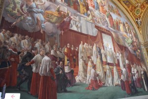 MUSEU DO VATICANO (41)
