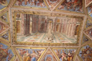 MUSEU DO VATICANO (43)