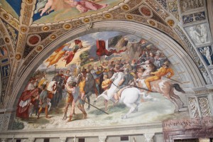 MUSEU DO VATICANO (44)