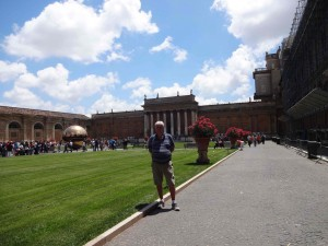 MUSEU DO VATICANO (49)