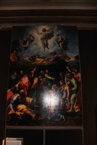 MUSEU DO VATICANO (6)