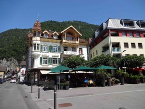INTERLAKEN (3)