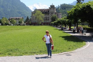 INTERLAKEN (5)