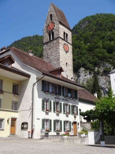 INTERLAKEN (6)