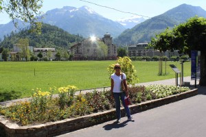INTERLAKEN (7)