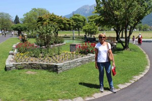 INTERLAKEN (8)