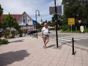 TITISEE (10)