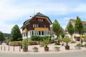 TITISEE (3)