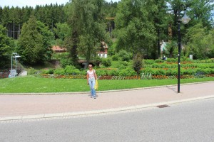 TITISEE (4)