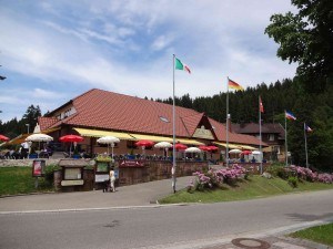 TITISEE (6)