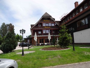 TITISEE (7)