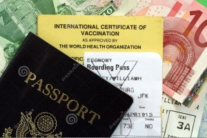 http://www.dreamstime.com/royalty-free-stock-photography-passport-travel-documents-image1119917