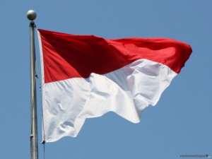 republic_of_indonesia_flag-1152x864