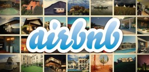 Airbnb-02