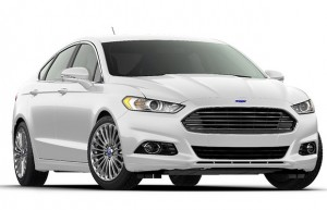 ford-fusion2015