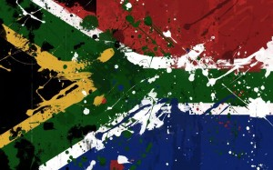 South-African-Flag-HD-Wallpaper-1024x640